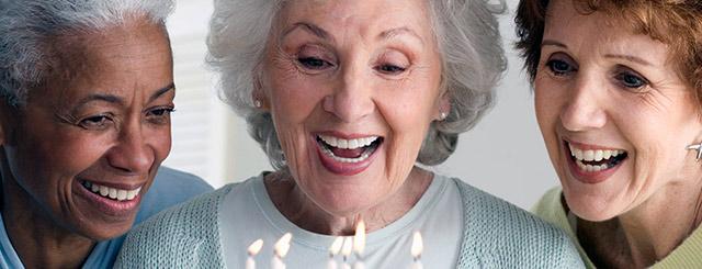 https://dentalimplantslasvegas.org/images/all-on-4-implants-las-vegas.jpg