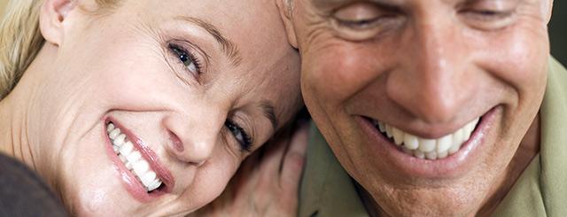 https://dentalimplantslasvegas.org/images/dentures-las-vegas.jpg