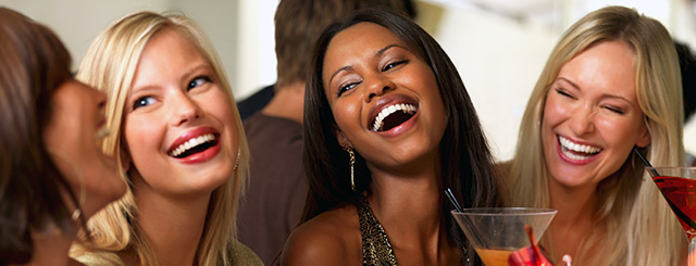 http://dentalimplantslasvegas.org/images/mini-dental-implants-las-vegas.jpg