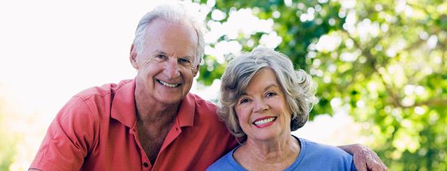 http://dentalimplantslasvegas.org/images/partial-dentures-las-vegas.jpg
