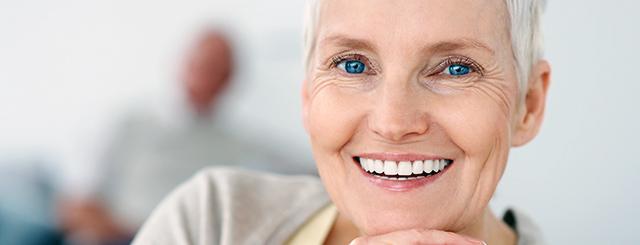 https://dentalimplantslasvegas.org/images/removable-dentures-las-vegas.jpg