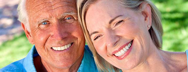 http://dentalimplantslasvegas.org/images/replace-all-teeth-in-las-vegas-lrg.jpg