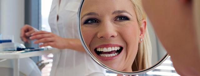 https://dentalimplantslasvegas.org/images/replace-multiple-teeth-in-las-vegas-lrg.jpg