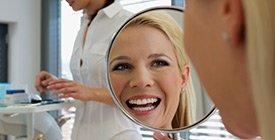 replace-multiple-teeth