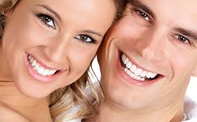 Get Benefits of Dental Implant Procedure